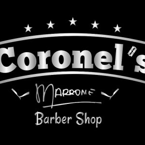 Parceria do SindGESTOR e Coronel's Marrone Barber Shop dará descontos para gestores